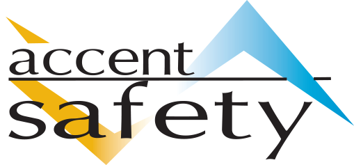 Accent Safety - Training and Consulting Inc.